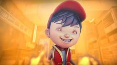 Boboiboy Galaxy, Picture Video, Disney Characters, Fictional Characters, Disney Princess, Pictures, Art, Photos, Art Background