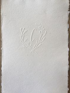 By Brown Linen Design | www.brownlinendesign.com