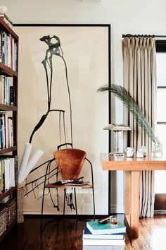 3 Diligent Tips AND Tricks: Interior Painting Living Room Mirror house interior painting kitchen cabinets.Interior Painting Tips Most Popular. Interior Paint Colors, Diy Interior, Decor Interior Design, Interior Decorating, Interior Painting, Bathroom Interior, Decorating Ideas, Decorating Websites, Hallway Decorating