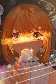 Brighten days with Paint By Number!🥰 Paint By Number is an art drawing game . Cartoon Kunst, Cartoon Art, Art And Illustration, Fantasy Kunst, Fantasy Art, Anime Art Girl, Manga Art, Cute Anime Character, Character Art
