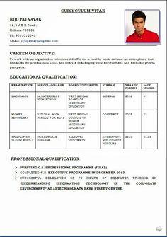 Resume File Format Pinzeppy.io On Radio  Pinterest  Resume Maker Linkedin Help .
