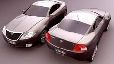 mototechna | Galerie ŠKODA prototypy Tudor, 4x4, Cars, Vehicles, Type 3, Theater, Facebook, Nice, Automobile