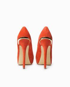 Carrie - ShoeMint