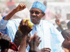 Why Buhari can't be president again—Abdulrahman, ACF chieftain