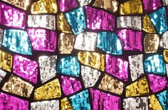 Stained glass http://www.pinterest.com/thebellydancer/fancy-costume-fabrics/