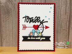 Craftin Desert Divas - June Release : Greeting Word, Fancy Frame and Heart of Heart Dies. Tiny Sentiments, Lovies stamps. Star Sequins Blue