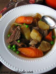 Irish beef stew petitfoodie.com