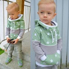 MiniMissy is not just for little girls … Kids Dress Clothes, Sewing Kids Clothes, Baby Kids Clothes, Sewing For Kids, Baby Sewing, Cute Teen Outfits, Baby Boy Outfits, Kids Outfits, Toddler Boy Fashion