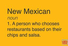 Funny New Mexico Memes New Mexico Style, New Mexico Homes, New Mexico Usa, Mexico Food, New Mexico Albuquerque, Albuquerque News, Mexico Quotes, Funny New, Funny Stuff