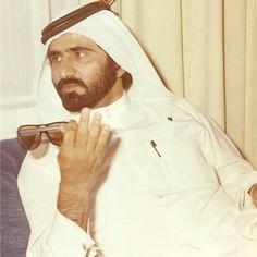 Mohammed bin Rashid bin Saeed Al Maktoum Sound Cloud, Dan B, Handsome Arab Men, Sheikh Mohammed, Cover Template, Dubai Uae, Middle East, Royals, Famous People