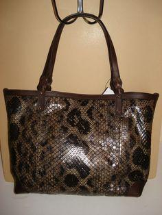 prada purses cheap - PRADA Saffiano Executive Double Zip Executive Tote , Pink (Peonia ...