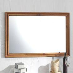 Mirror, Furniture, Home Decor, Decoration Home, Room Decor, Mirrors, Home Furnishings, Home Interior Design, Home Decoration