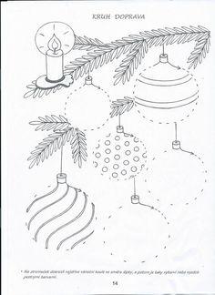 Merry Christmas 2016, Christmas Time, Xmas, Preschool Worksheets, Preschool Crafts, Crafts For Kids, Christmas Worksheets, Christmas Activities For Kids, Advent