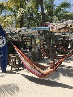 Most Beautiful Images, Beach Bars, Gap Year, Saint Tropez, Beautiful Islands, Caribbean, Spanish, Road Trip, Places To Visit