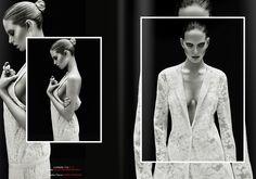 Publication- Lui Magazine- Avril16