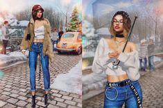 (Ready to upload) Gucci, Shoulder Bag, Photo And Video, Videos, Photos, Bags, Fashion, Handbags, Moda