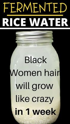 Natural Hair Growth Tips, How To Grow Natural Hair, Grow Long Hair, How To Make Hair, Natural Hair Care, Natural Hair Styles, Natural Dreads, Black Hair Growth, New Hair Growth