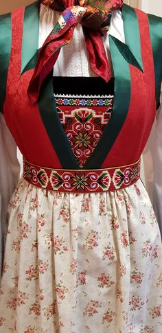 Cute Designs, That Look, Sewing, How To Make, Inspiration, Clothes, Dresses, Fashion, Outfits