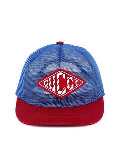 86a777919d75d Ariat Multi Cactus Snapback Cap Caps