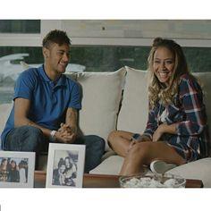 Neymar rafaella
