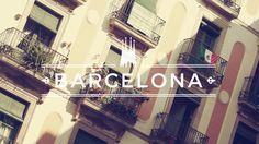 #writing #font #type #typography #Barcelona