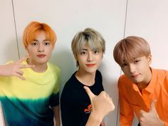 Nct Dream Chenle X Jaemin X Jisung Selca We Boom behind stages Jisung Nct, Nct 127, Nct Dream Chenle, Fandoms, Dream Baby, Na Jaemin, Entertainment, Ji Sung, Winwin