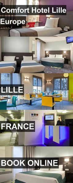 The Best Of Best Western Gaillon Opera Https://youtu.be/sIT7NBJ9cQY    Hotels   Pinterest   France Europe