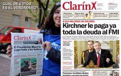 clarin_trucho_vs_posta
