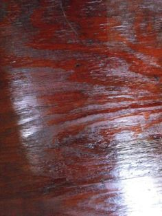 painted plywood floors - An option?  I have no idea what to do with the floors.....plan for me, not for resale.....