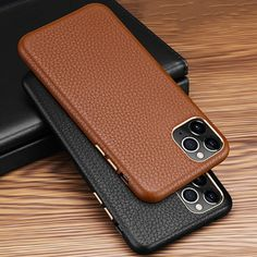 Iphone 11, Apple Iphone, Cheap Phone Cases, Iphone Leather Case, Phone Cover, Zip Around Wallet, The Originals, Luxury