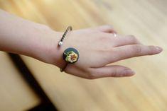 '장스'의 프랑스자수 6월 클래스 수강생 모집 * 5월 30일부터 시작되는 6월 프랑스자수 클래스 수강생을 모... Embroidery Bags, Learn Embroidery, Embroidery Jewelry, Embroidery Patterns, Jewelry Crafts, Handmade Jewelry, Korean Products, Fabric Brooch, Thread Jewellery