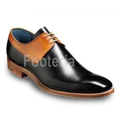 Detail 1. Upper real leather 2. Lining Sheep skin 3. Sole buffalo skin 4. Heel buffalo skin 5. laces closure Manufacturing time 10 days Ship through Express courier service through out the world Manufacturing time 10 days Ship through ...