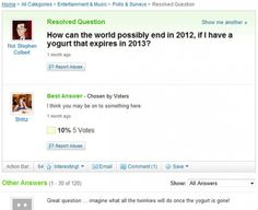 Buying an essay yahoo answers