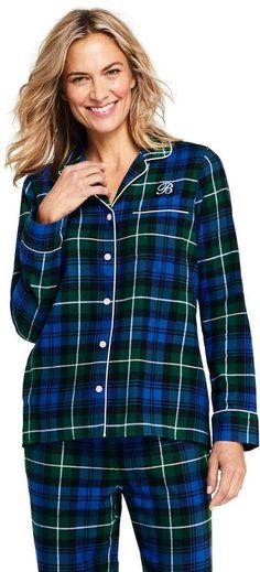 ead52b902 12 Best PajamaMania Pajamas images