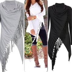 This Simply Timeless Cardigan is the perfect all-year-round cardigan!.  -- Spring Summer Fall Winter Fashion. www.psiloveyoumoreboutique.com