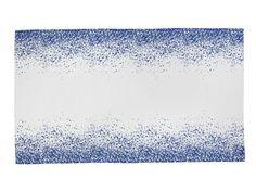 Tischdecke aus Baumwolle Kollektion Splash by ferm LIVING