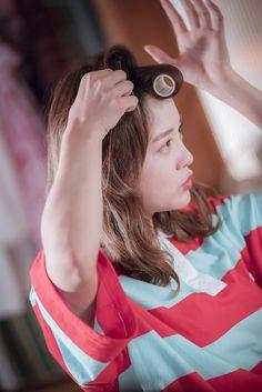Kim Sejeong, Jeonju, School 2017, Korean Drama, Kdrama, Idol, Actresses, Film, Celebrities