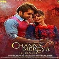 Channa Mereya Punjabi Full Movie Watch Online in HD Print Quality Free Download Full Movie Channa Mereya 2017 Punjabi Watch Online in DVD Print Quality