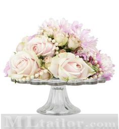 Google Image Result for http://blog.mltailor.com/wp-content/uploads/2011/10/pretty-pink-3.jpg