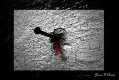Galeria de Gravuras Digitais Criados com o Corel PHOTO-PAINT  v. x6.: Por Nós...
