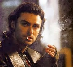 Being Human. Mitchell was the best. Previous Pinner: Aidan Turner - nuff said :) Mitchell. My favourite vampire. <--Definitely one of my faves now. Aidan Turner Kili, Aiden Turner, Aidan Turner Poldark, Ross Poldark, Adrian Turner, Hot Actors, Actors & Actresses, Beyonce, Being Human Uk