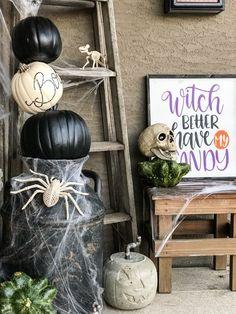 A Spooky Skeletal Fr