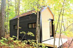 cabane-cabin-2.jpg (1600×1066)