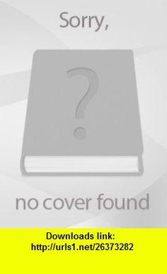 judy collins michael thomas ,   ,  , ASIN: B004G4BT5Q , tutorials , pdf , ebook , torrent , downloads , rapidshare , filesonic , hotfile , megaupload , fileserve