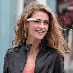 20120709_google-glasses_l  구글 글래스