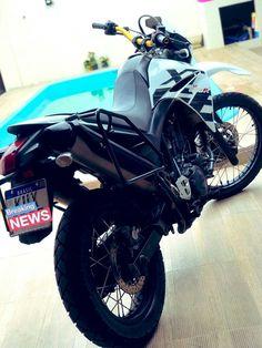 Moto Wallpapers, Motocross, Sportbikes, Cars And Motorcycles, Yamaha, Hot Rods, Harley Davidson, Adventure, Vehicles
