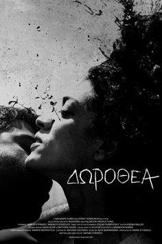 dorothea film poster