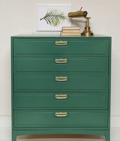 Secretary Desks, Filing Cabinet, Painted Furniture, Storage, Home Decor, Purse Storage, Decoration Home, Room Decor, Larger