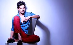 9 Latest Photos of Siddharth Malhotra - Bollywood Actor | iButters- Celebrities…