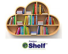 Amigos eShelf: consorcio para el fortalecimiento de bibliotecas y editores a través de recursos electrónicos | Universo Abierto